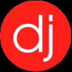Mag. Dennis Johnson